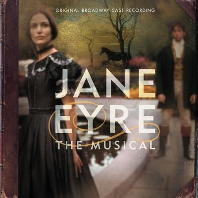 دانلود موسیقی متن فیلم Jane Eyre: The Musical