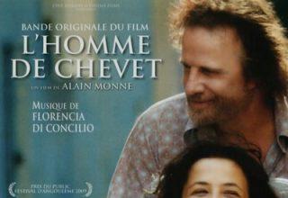 دانلود موسیقی متن فیلم L'Homme de Chevet