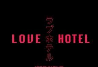دانلود موسیقی متن فیلم Love Hotel
