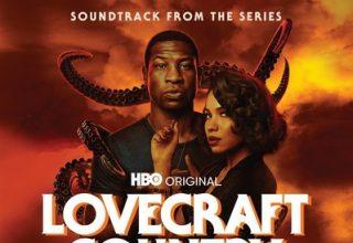 دانلود موسیقی متن سریال Lovecraft Country