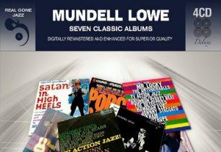 دانلود موسیقی متن سریال Seven Classic Albums