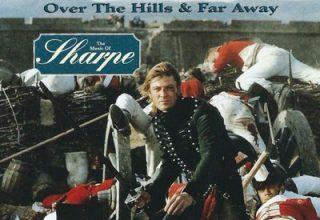 دانلود موسیقی متن سریال Over The Hills And Far Away