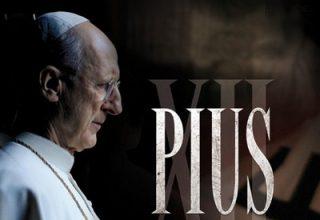 دانلود موسیقی متن فیلم Pius XII: Under the Roman Sky