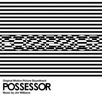 دانلود موسیقی متن فیلم Possessor