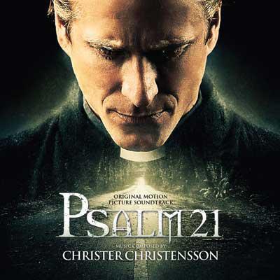 دانلود موسیقی متن فیلم Psalm 21