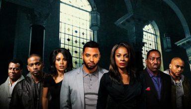 دانلود موسیقی متن سریال Saints & Sinners: Season 1