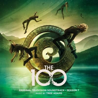 دانلود موسیقی متن سریال The 100: Season 7