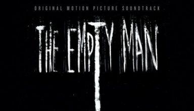 دانلود موسیقی متن فیلم The Empty Man
