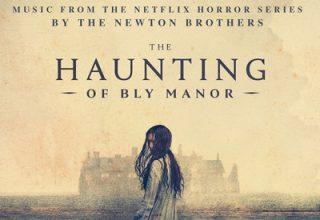 دانلود موسیقی متن سریال The Haunting of Bly Manor