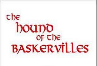 دانلود موسیقی متن فیلم The Hound Of The Baskervilles