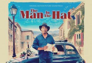 دانلود موسیقی متن فیلم The Man in the Hat