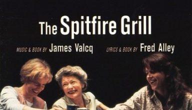 دانلود موسیقی متن فیلم The Spitfire Grill