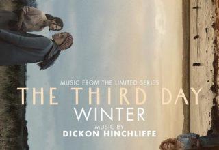 دانلود موسیقی متن سریال The Third Day: Winter