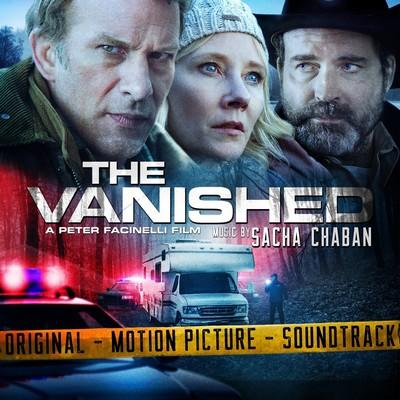 دانلود موسیقی متن فیلم The Vanished