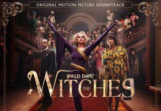 دانلود موسیقی متن فیلم The Witches
