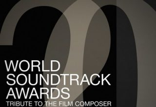 دانلود موسیقی متن فیلم World Soundtrack Awards – Tribute to the Film Composer