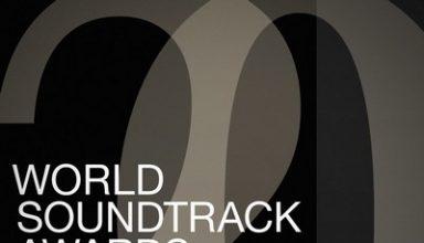 دانلود موسیقی متن فیلم World Soundtrack Awards – Tribute to the Film Composer