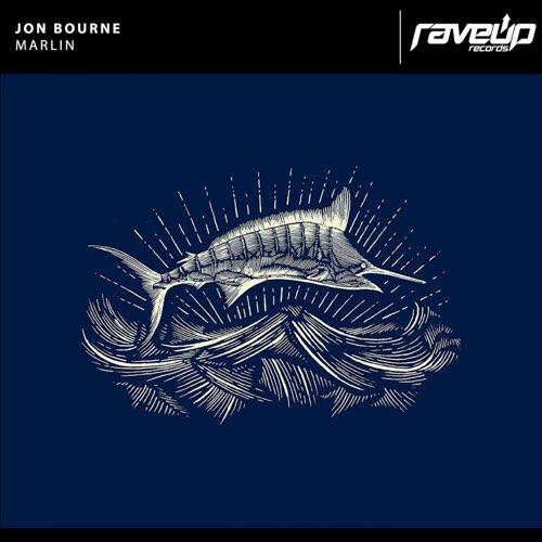 دانلود قطعه موسیقی Marlin توسط Jon Bourne