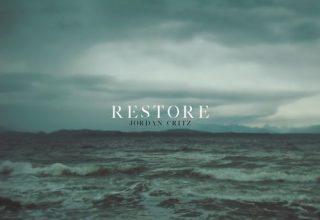 دانلود آلبوم موسیقی Restore توسط Jordan Critz
