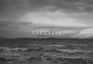 دانلود آلبوم موسیقی Infinite توسط Jordan Critz