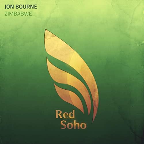 دانلود قطعه موسیقی Zimbabwe توسط Jon Bourne