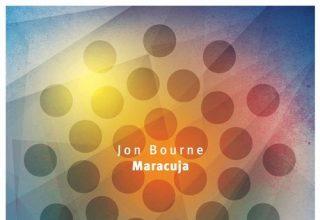 دانلود قطعه موسیقی Maracuja توسط Jon Bourne