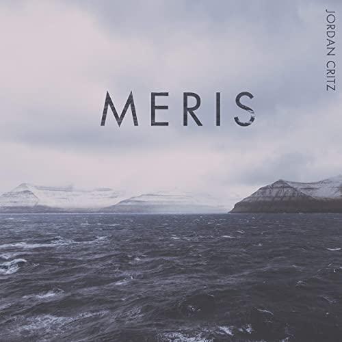 دانلود آلبوم موسیقی Meris توسط Jordan Critz