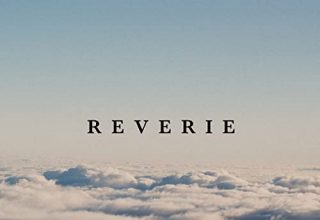 دانلود آلبوم موسیقی Reverie توسط Jordan Critz