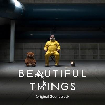 دانلود موسیقی متن فیلم Beautiful Things