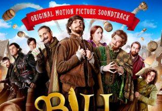 دانلود موسیقی متن فیلم Bill