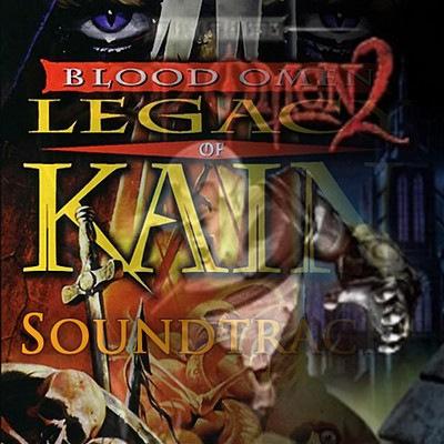 دانلود موسیقی متن بازی Blood Omen 1 & 2