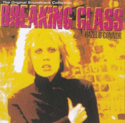 دانلود موسیقی متن فیلم Breaking Glass
