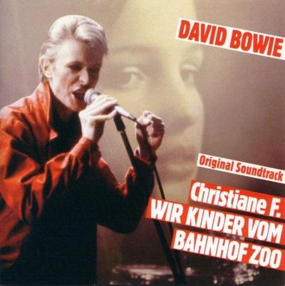 دانلود موسیقی متن فیلم Christiane F. – Wir Kinder vom Bahnhof Zoo