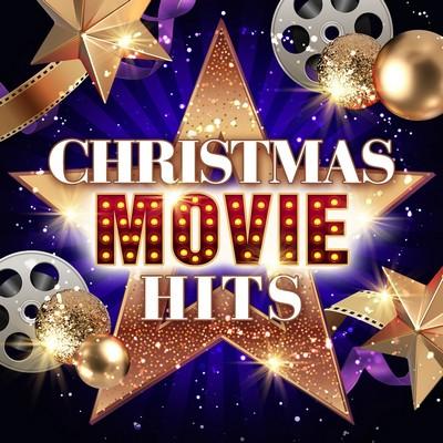 دانلود موسیقی متن فیلم Christmas Movie Hits