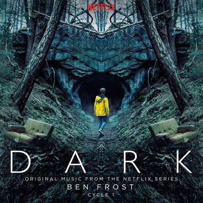 دانلود موسیقی متن سریال Dark: Cycle 1