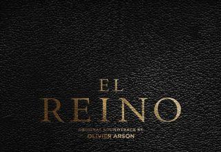 دانلود موسیقی متن فیلم El Reino