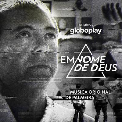 دانلود موسیقی متن فیلم Música Original Dé Palmeira