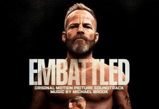 دانلود موسیقی متن فیلم Embattled