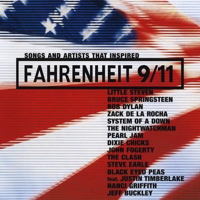 دانلود موسیقی متن فیلم Fahrenheit 9/11