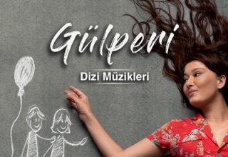 دانلود موسیقی متن سریال Gülperi