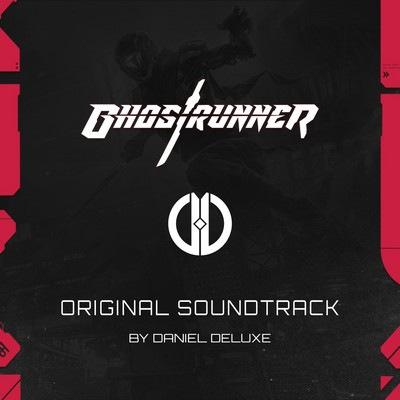 دانلود موسیقی متن بازی Ghostrunner