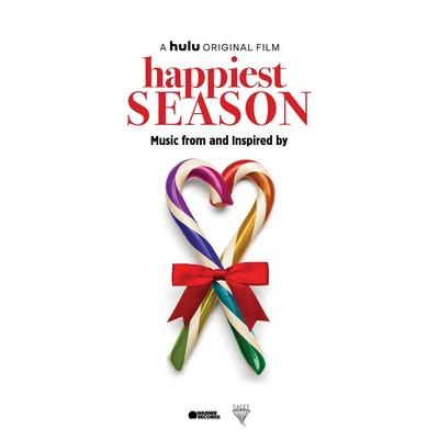 دانلود موسیقی متن فیلم Happiest Season
