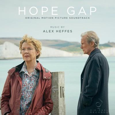 دانلود موسیقی متن فیلم Hope Gap