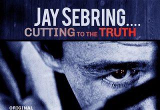 دانلود موسیقی متن فیلم Jay Sebring…Cutting to the Truth