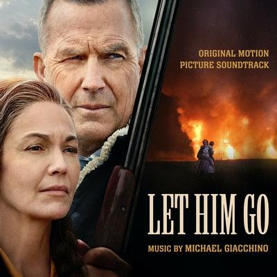 دانلود موسیقی متن فیلم Let Him Go