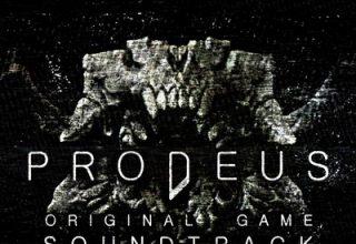 دانلود موسیقی متن بازی Prodeus
