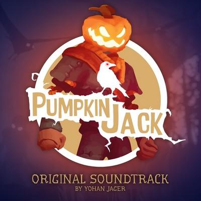دانلود موسیقی متن بازی Pumpkin Jack