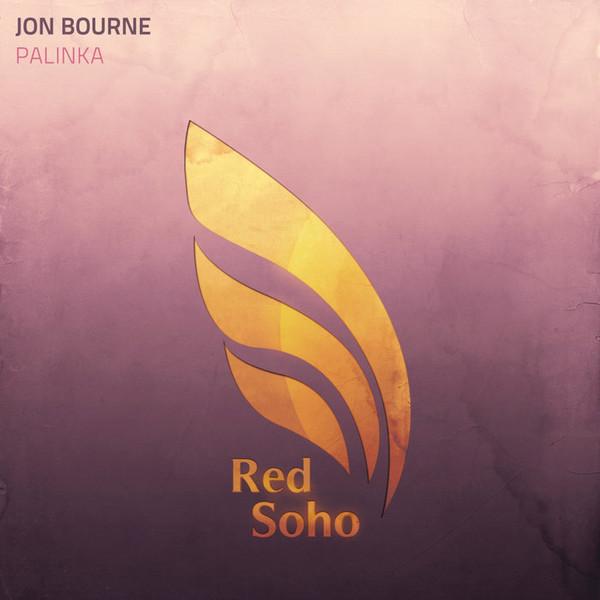 دانلود قطعه موسیقی Palinka توسط Jon Bourne
