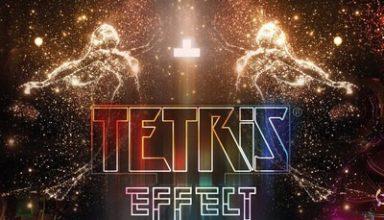 دانلود موسیقی متن بازی Tetris Effect