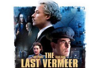 دانلود موسیقی متن فیلم The Last Vermeer